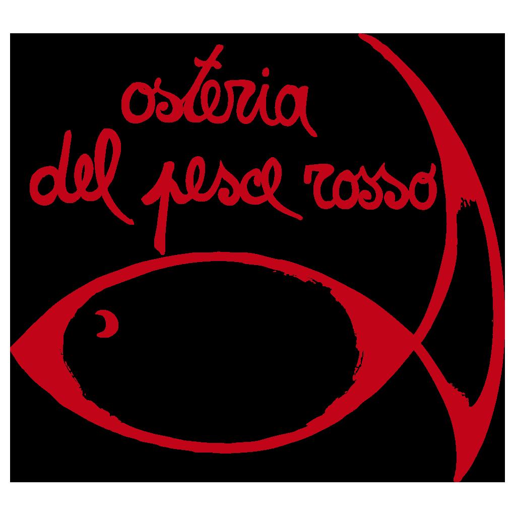 Osteria del Pesce Rosso